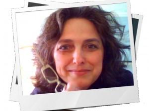 Marie-Marthe Joly Social Media Mentor